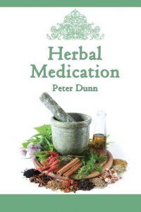 Baixar Herbal medication pdf, epub, ebook