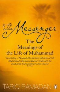 Baixar Messenger, the pdf, epub, ebook