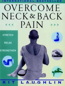 Baixar Overcome neck & back pain pdf, epub, eBook