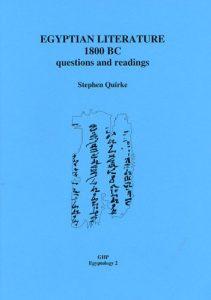 Baixar Egyptian literature 1800bc pdf, epub, eBook