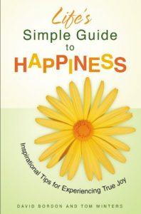 Baixar Lifes simple guide to happiness pdf, epub, eBook
