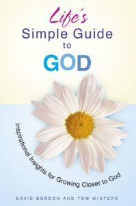 Baixar Lifes simple guide to god pdf, epub, eBook