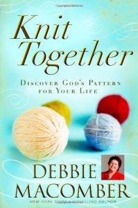 Baixar Knit together pdf, epub, eBook