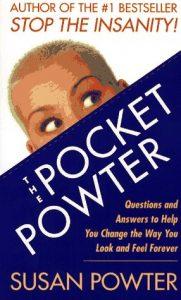 Baixar Pocket powter pdf, epub, eBook