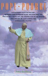Baixar Pope-pourri pdf, epub, eBook