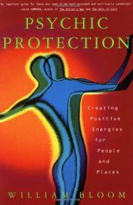 Baixar Psychic protection pdf, epub, eBook