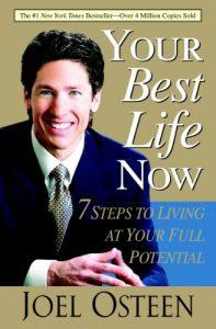 Baixar Your best life now pdf, epub, eBook