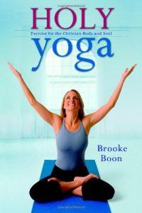 Baixar Holy yoga pdf, epub, eBook