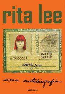 Baixar Rita Lee: Uma Autobiografia pdf, epub, eBook