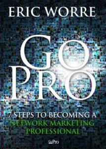 Baixar Go Pro pdf, epub, ebook