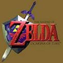 Baixar Guia do jogo Zelda Ocarina of Time pdf, epub, ebook