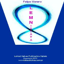 "Baixar eBook ""Lemniscata"" pdf, epub, ebook"