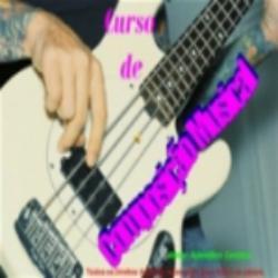 Baixar Curso de Composição Musical pdf, epub, ebook