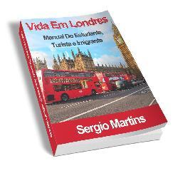 Baixar Vida em Londres pdf, epub, ebook