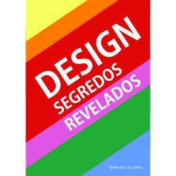 Baixar Design Segredos Revelados pdf, epub, ebook