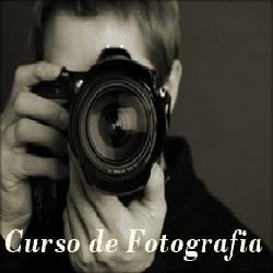 Baixar (Curso) Curso de Fotografia pdf, epub, ebook