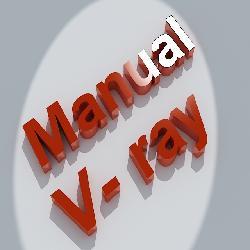 Baixar Manual V-ray para maquete eletrônica pdf, epub, ebook