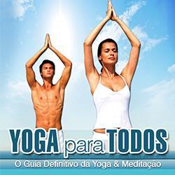 Baixar Yoga Para Todos pdf, epub, eBook