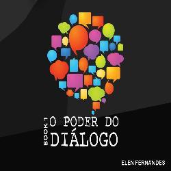 Baixar E-book O Poder do Diálogo pdf, epub, ebook