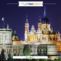 Baixar Roteiro Madri.GO! pdf, epub, eBook