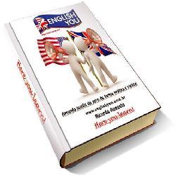 Baixar Aprenda Inglês do zero de forma prática e rápida! pdf, epub, ebook