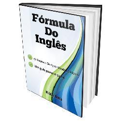 Baixar Fórmula do Inglês pdf, epub, ebook