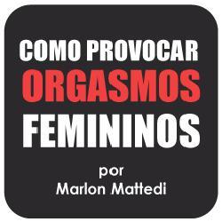 Baixar Como Provocar Orgasmos Femininos (eBook + Livro) pdf, epub, eBook