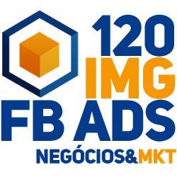 Baixar 120 Imagens Fb Ads – Nicho: Negócios pdf, epub, ebook