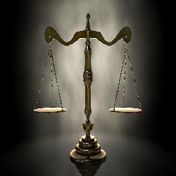Baixar Lei Maria da Penha – Lei 11.340/06: Por que não abranger a todos? pdf, epub, ebook