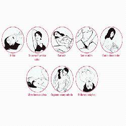 Baixar Especial Orgasmo Sozinha pdf, epub, eBook