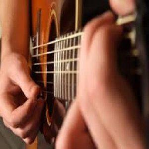 Baixar violão pdf, epub, eBook