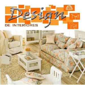 Baixar Decoração & Design pdf, epub, ebook