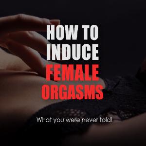 Baixar How to Induce Female Orgasms pdf, epub, eBook