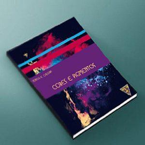 Baixar Cores e Pigmentos pdf, epub, eBook