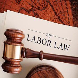 Baixar Direito Trabalhista ? PEÇA PRONTA pdf, epub, ebook