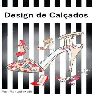 Baixar Ebook – Design de Calçados pdf, epub, ebook
