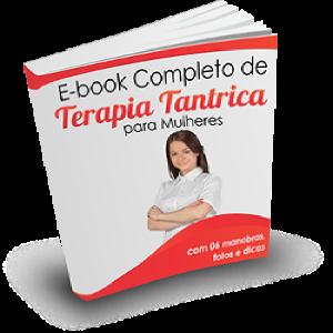 Baixar E-book de Terapia Tântrica para Mulheres pdf, epub, eBook
