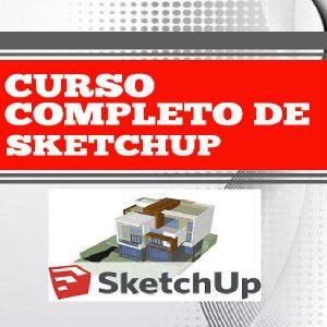 Baixar Curso completo de Sketchup pdf, epub, ebook