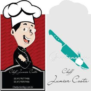 Baixar Apostila de Gastronomia e Culinaria Italiana pdf, epub, eBook