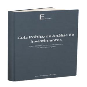 Baixar Guia Prático de Análise de Investimentos. pdf, epub, ebook