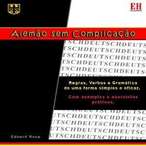 Baixar Livro: Alemão sem Complicação pdf, epub, ebook