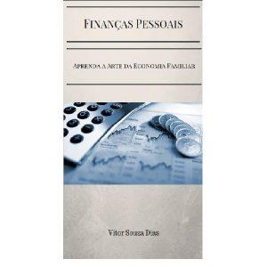 Baixar Finanças Pessoais pdf, epub, ebook