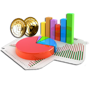 Baixar Gerenciador de Investimentos em Bitcoin pdf, epub, ebook