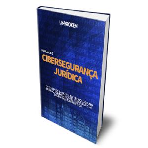 Baixar Manual de Cibersegurança Jurídica pdf, epub, ebook