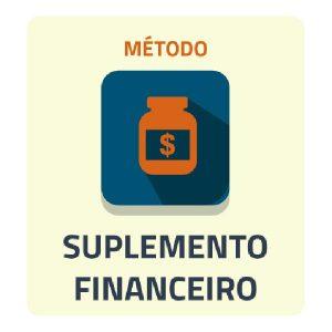 Baixar Método Suplemento Financeiro pdf, epub, ebook