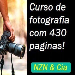 Baixar A arte de fotografar 430 paginas pdf, epub, eBook