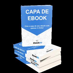 Baixar Ebook 3D Profissional pdf, epub, ebook