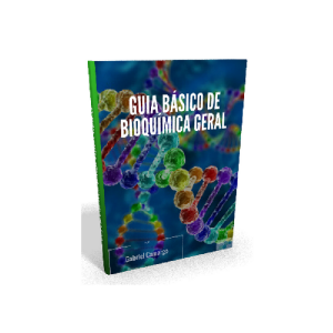 Baixar Guia Básico de Bioquímica Geral pdf, epub, ebook