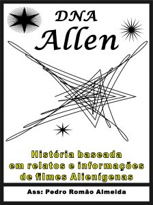 Baixar DNA Allen… História / Filme pdf, epub, ebook