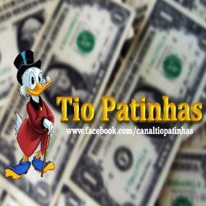 Baixar E-book do TioPatinhas pdf, epub, ebook